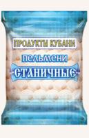 """Пельмени """"Станичные"""""""